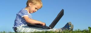"""ebook gratuito """"Lo Psicologo nell'era digitale"""""""