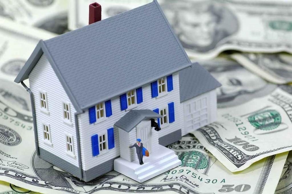 money_home